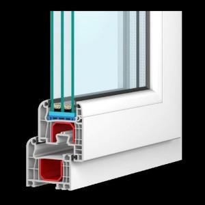 Kunststoff-Fenster-Iglo5-Classic