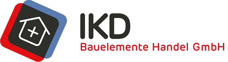 IKD-Bauelemente