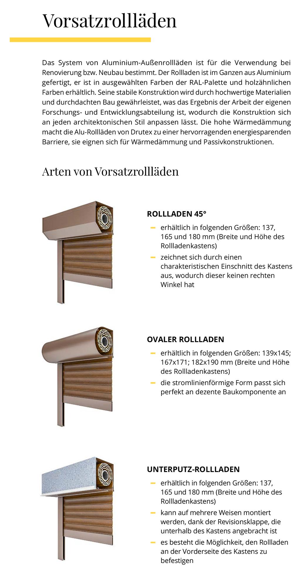 Drutex-Rollläden-4